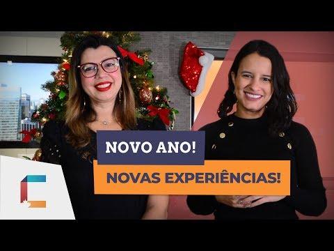 HORA DE TIRAR OS PLANOS DO PAPEL - BOAS FESTAS!
