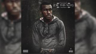 Hopsin - Die This way (Feat. Matt Black and Joey Tee) *AUDIO*