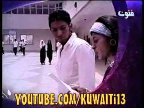 اغنيه مقدمه مسلسل الحب الكبير - رمضان 2009 .flv thumbnail