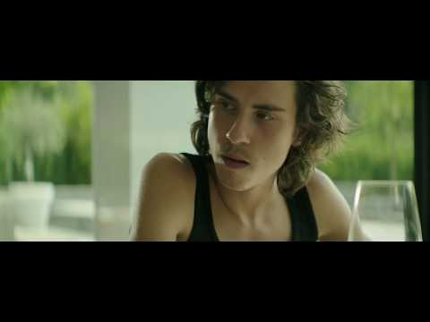 Trailer de Wij — We (HD)