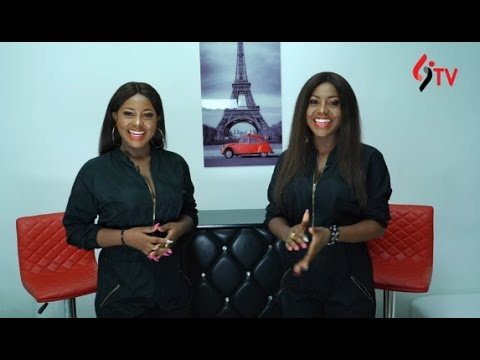 who is dating linda ikeji