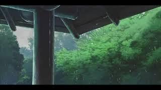 """GREEN ASSASSIN DOLLAR & 舐達麻 type beat Wavering"""" (Prod. KuzuHirose)"""