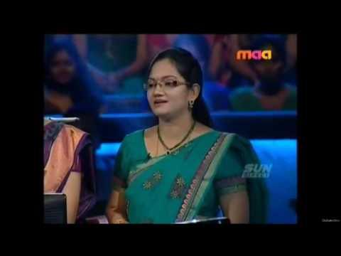 Himaja Manasa Lali Lali song