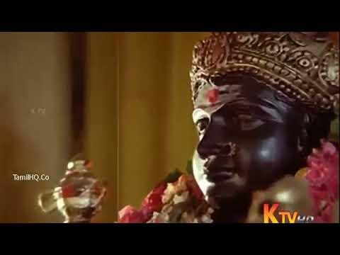 Maari Muthu Maari HDTVrip HD song