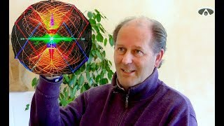 "ULF DAHLSTRÖM ~ ""Quantum Secrets & Hidden History Of Free Energy"" [Age Of Truth TV] [HD]"