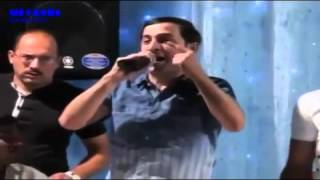 Perviz Bulbule ft Elekber Mastagali Qirgin deyisme