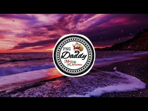 AROB PUKPUK (2017) - B-Black ft Jayme Jux & Dready Black