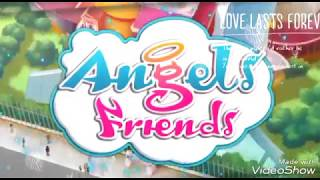 ангелы песня любовь не продается