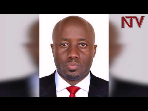 New Vision investigative Journalist Charles Etukuri grabbed by suspected security agents