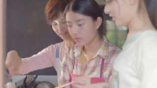 出演者:早見あかり 赤沼夢羅 桜めい 篇 名:企業CM 「中村家かたづけ」...