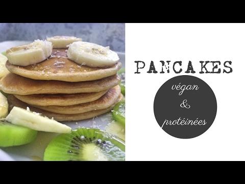 pancakes-protéinées-(sans-oeuf)