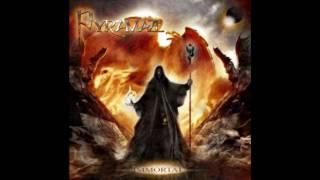 Pyramaze - Shadow of the Beast
