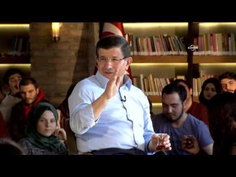 Başbakan'dan Dilek Doğan açıklaması: Yanlış bir şey varsa gereği yapılır!