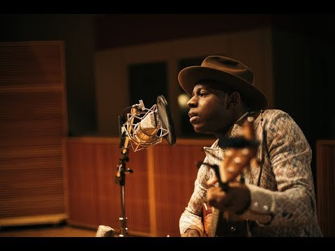 J.S. Ondara - Saying Goodbye (Live at The Current) Mp3