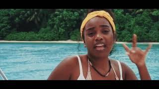 Lagu Reggea _ Jah Boy X Zeah X Rosie Delmah & Sammielz  2019