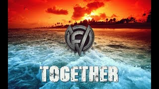 Fifty Vinc TOGETHER SOULFUL SUMMER VIBE HIP HOP AFRO TRAP RAP BEAT.mp3