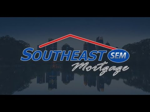 Southeast Mortgage Marketing Services