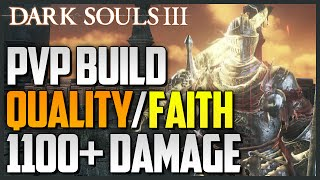 dark souls 2 build guide pve