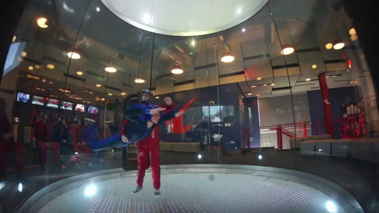 Nov 21, · Now you can at iFLY Indoor Skydiving in Austin. Get quick answers from iFLY Indoor Skydiving - Austin staff and past visitors. Packages start at $ for 1 person and 2 flights up to $ for family packages for 5 people with video. Are you sure you want to delete this answer? Delete Confirm Cancel. Helpful answer. /5().