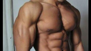 7 запрещенных приемов . Четвертая кардио тренировка для похудения от S.D. Fitness