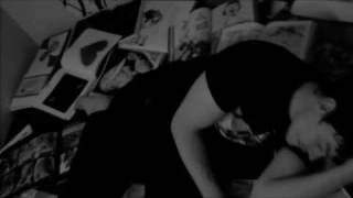 """negramaro - """"Un passo indietro"""" (video ufficiale)"""