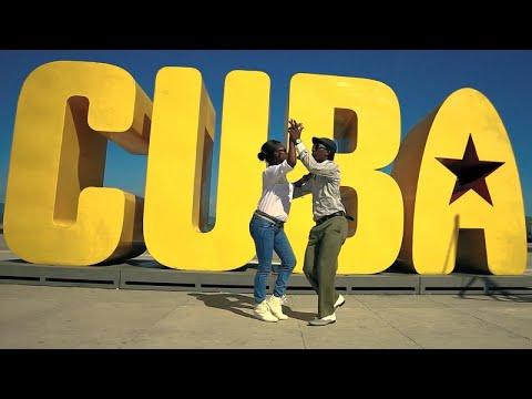 📺 Mista Savona - 'El Cuarto De Tula' feat. Maikel Ante, El Medico & Turbulence [Official Video]