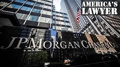 JP Morgan Chase Pays $55 Million In Massive Discrimination Lawsuit