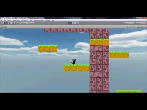 how to create your own 2d video game