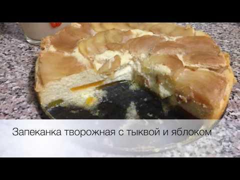 Диетические блюда для похудения рецепты в домашних условиях видео