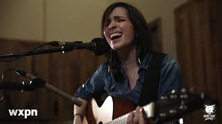 Used To- Erin Fox (Unprecedented Sessions)