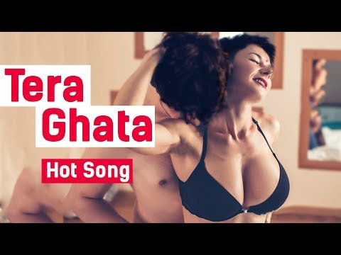 Tera ghata - Hot Song | Neha kakkar