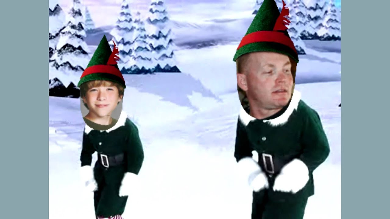 Elf yourself by office max youtube - Office max elf yourself free download ...