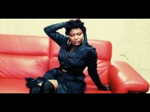 FLASH FLASH: CINDY LE COEUR QUITTE KOFFI OLOMIDE A CAUSE DE