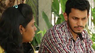 Polgal Jaakirathai - New Tamil Comedy Short Film 2015
