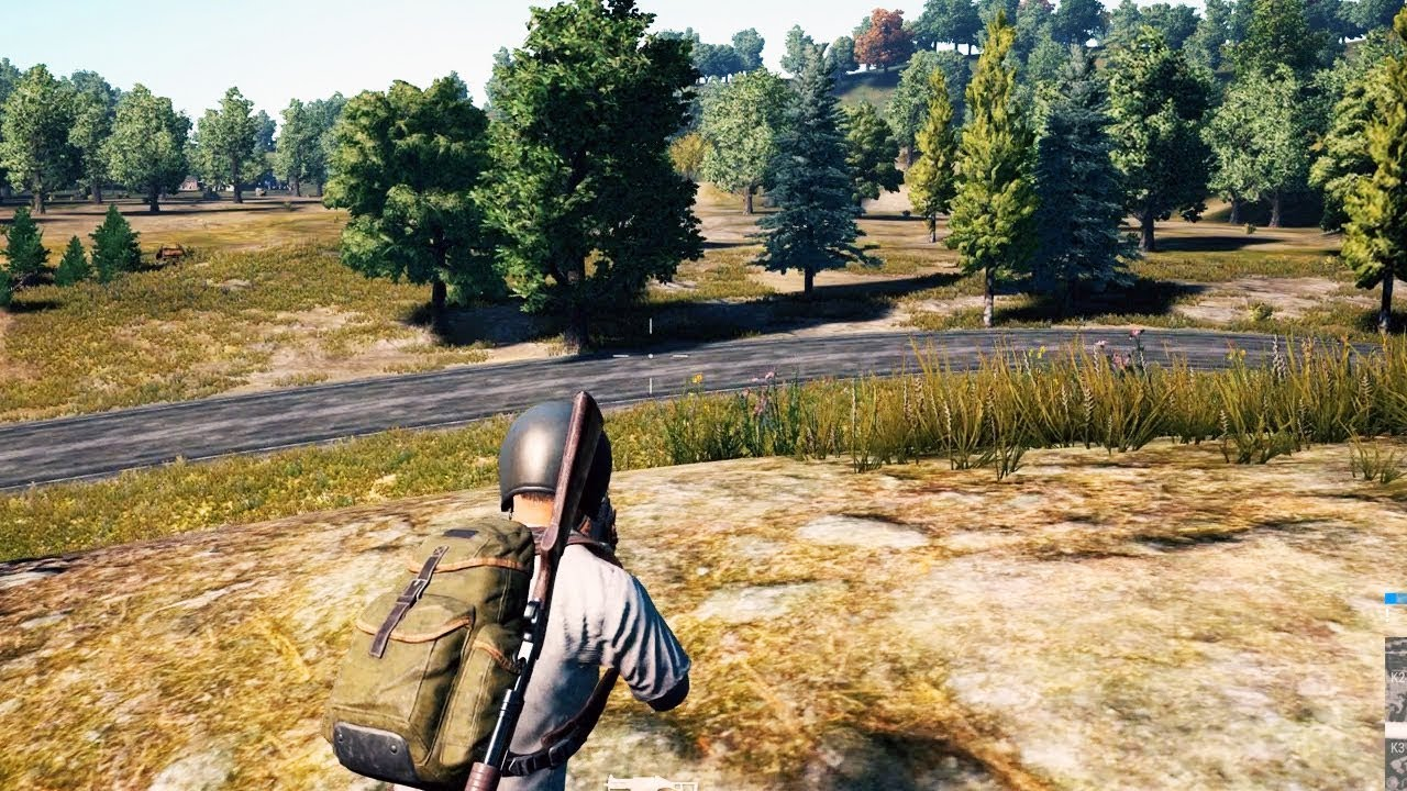 Pubg Hdr Not Working: PUBG ON XBOX ONE