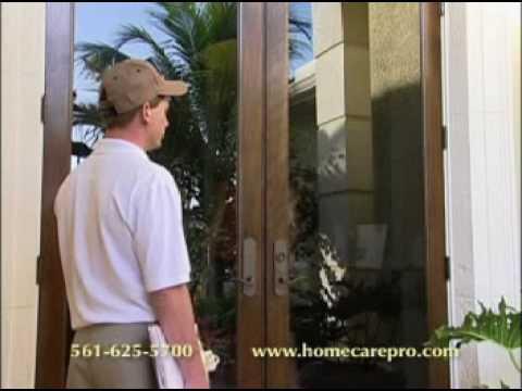 Gardens Home Management Services