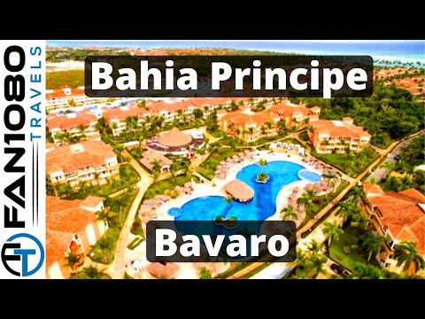 grand bahia principe bavaro dominican republic buffet. Black Bedroom Furniture Sets. Home Design Ideas