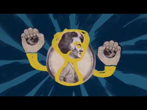 Аквариум - Бабушки (Official Video)