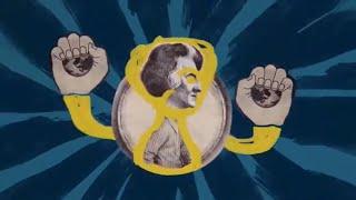 Смотреть клип Аквариум - Бабушки