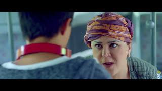 Фаррух Комилов - Тасанно