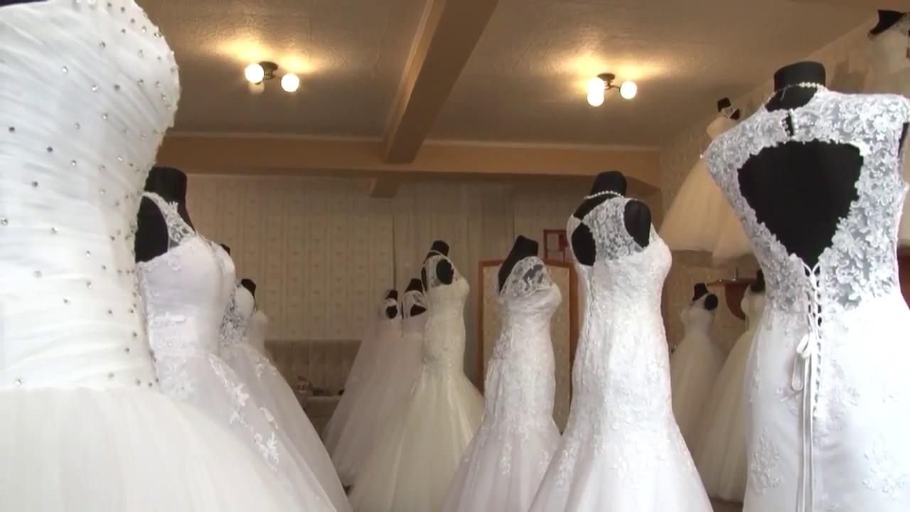 6e0aedc716 Antónia menyasszonyi ruhaszalon és ruhakölcsönző - eskuvotervezo.ro