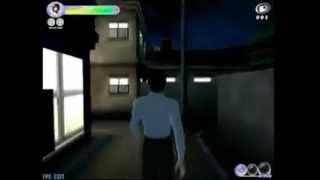 Обзор игры Biko 3 Симулятор насильника maddyson