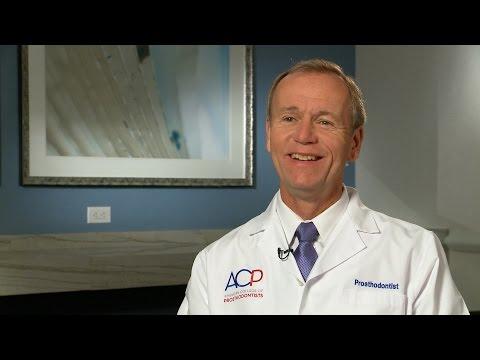 Lee's Summit, MO Prosthodontist Dr. John Ball: Tips on Avoiding Do Over Dentistry