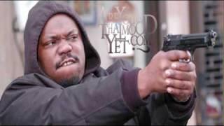 Beanie Sigel - How I Can Kill Jigga Man (Jay-Z Diss) [DOWNLOAD]
