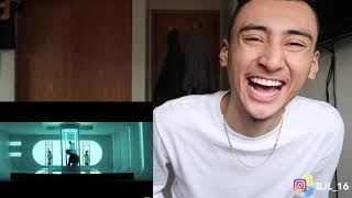 THEY'RE BACK... Aventura - Inmortal (Official Video) | REACTION