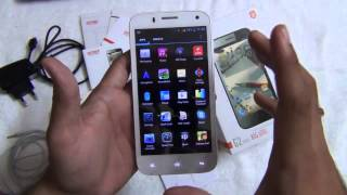 Gionee GPad G2 Review by Gadget Expert Rohit Khurana