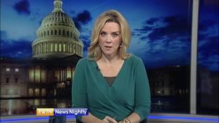 EWTN News Nightly - 2016-12-05