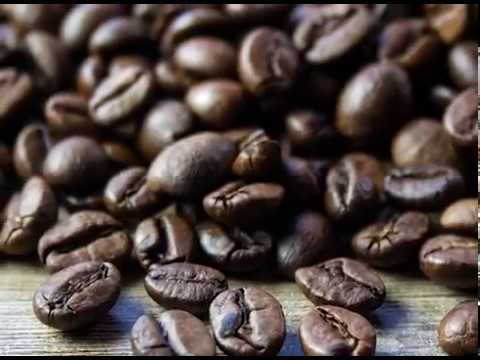 SHOULD YOU DRINK COFFEE?! | ASK A DIETITIAN | LTD