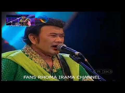 rhoma irama indonesia