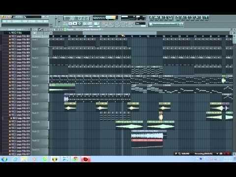Плагины для Ableton Live 9 торрент